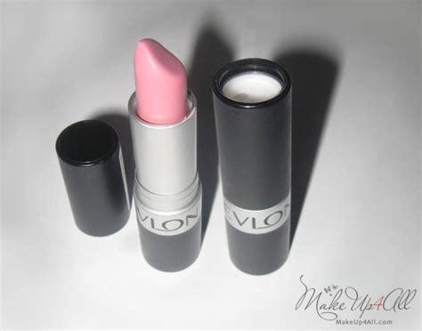 matte pink lipstick revlon matte lipstick pink pout www pixshark