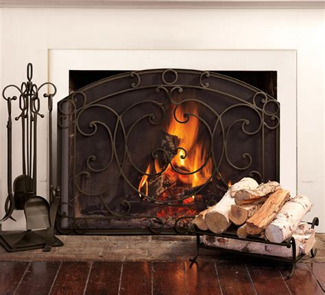 Temco Fireplace by Temco Gas Log Fireplace Manual Customer Count