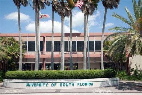 How Much Is An Mba At South Florida by 10 Most Affordable Top Ranked Mba Entrepreneurship 2018