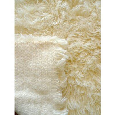 flokati rugs for sale flokati rugs for sale where to get flokati rugs at a discounted price for the home
