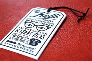 unique graphic design business cards custom business card kelli cardrabbit