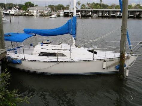 used boats for sale in daytona beach florida c c boats for sale in daytona beach florida