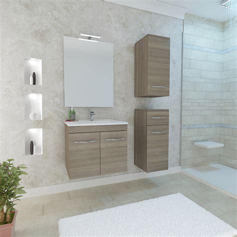 arredo bagno savini arredo bagno savini mobili bagno arte povera savini