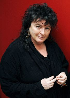 carol duffy as i see it any all subjects