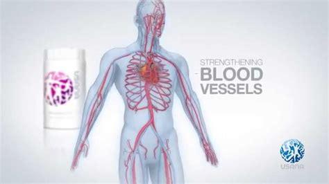 Usana Proflavanol usana proflavanol c100 powerful bioflavonoid supplement