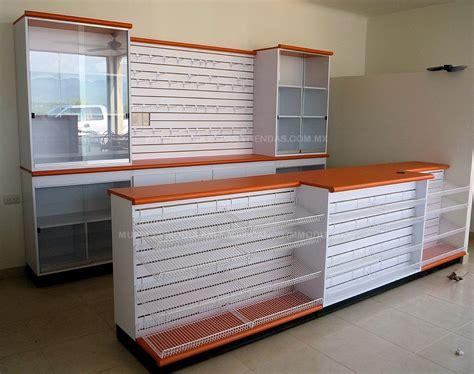 venta de mobiliario de oficina muebles de oficina muebles de madera mobiliario de