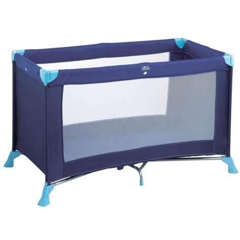 Lit Parapluie Babideal Prix Neuf babideal lit parapluie kompak bleu bleu achat vente