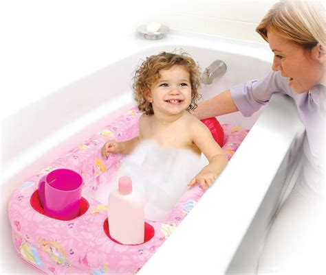 bathtubs for kids bathtub riddles