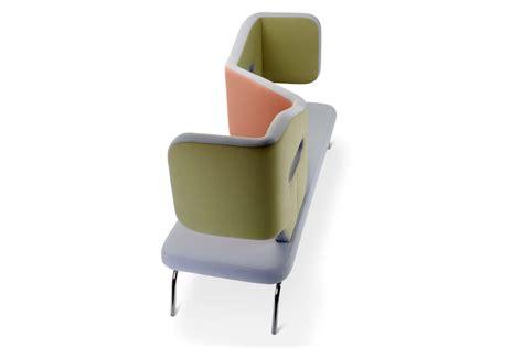 divano schienale alto divano con schienale alto modello trafic vis 224 vis dsedute
