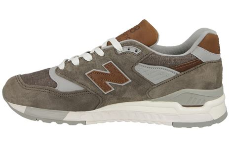 shoes made in usa s shoes sneakers new balance made in usa quot explore by