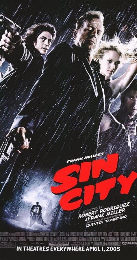 snap 2005 ii movie sin city 2005 imdb
