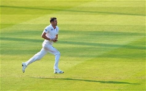 the art of swing bowling james anderson and the art of swing bowling