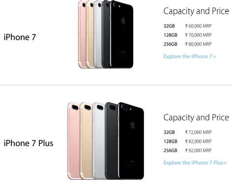 pre order iphone    mobiles  flipkart