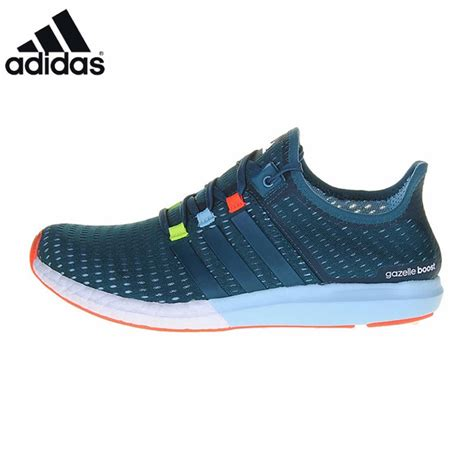 best running shoes for athletes sepatuwani taterbaru athletes running shoes images