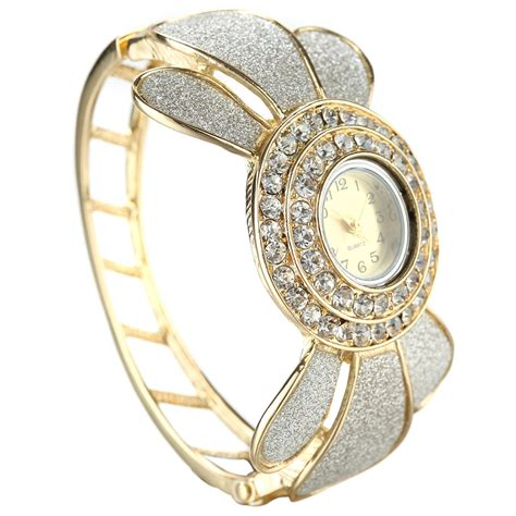 Handmade Gold Jewelry - 1pcs wholesale 2015 alloy fashion handmade bangle plated