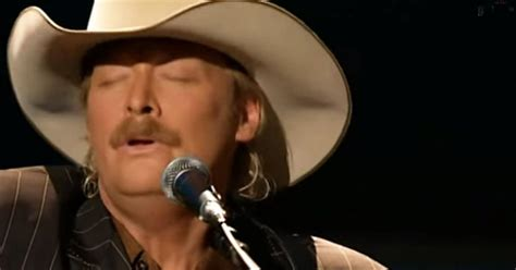 the rugged cross by alan jackson alan jackson official and songs