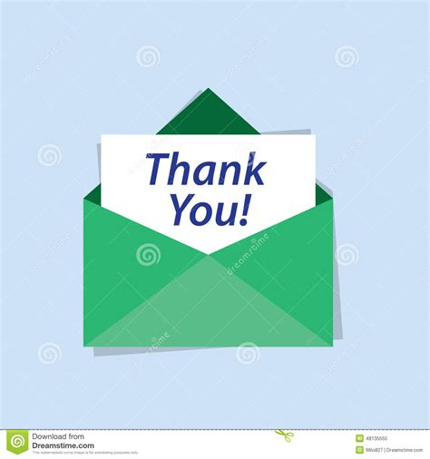 thank you letter envelope sle thank you letter after envelope 28 images how to