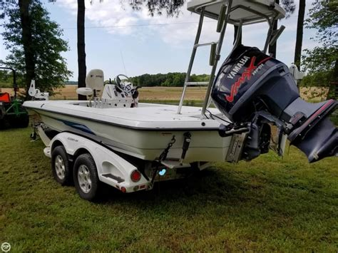 ranger boats for sale in maryland ranger boats for sale boats