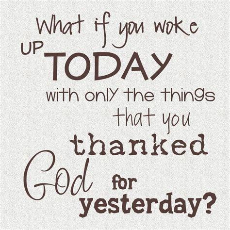 Thankful Quotes Thankful Quotes Thanksgiving Quotesgram