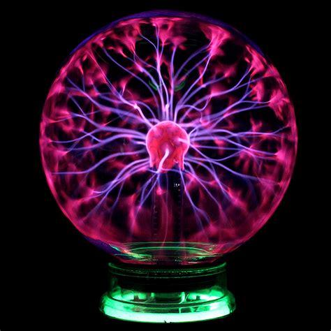 novelty lighting aliexpress buy magic plasma retro light 3 4 5 6