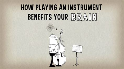 playing  instrument creates fireworks   brain twistedsifter