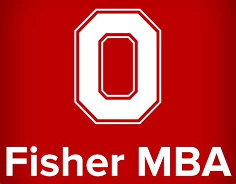 Prerequisites To Get Into Mba At Ohio State by Ucla Mba Deadlines 2014 15 Class Of 2017