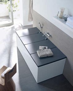 abdeckung badewanne badezimmersanierung mit artweger twinline badewanne in