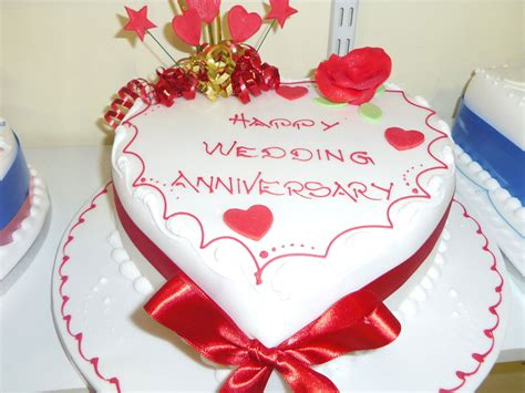 happy anniversary g swamy cake images wedding anniversary wishes messages images free