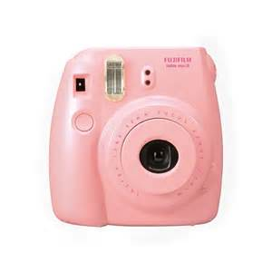 fujifilm instax mini 8 colors pink color fujifilm fuji instax mini 8 instant photos