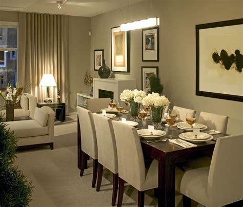 interior design decorating comedor de lujo diseno de