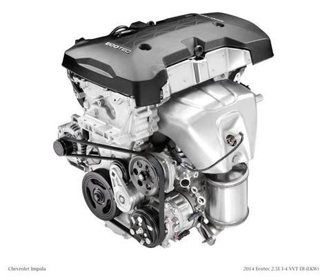 Gm 2 5 Liter I4 Lkw Engine Info Power Specs Wiki Gm
