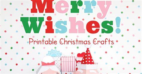 cute craft tutorials handmade toys printable crafts kawaii plush  fantastic toys merry