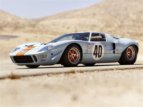 gulf gt40 ford gt40 gulf mirage coupe 1968 gulf racing pinterest