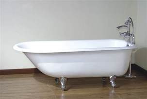 Paint Bathtub by Paint Cast Iorn Bathtub 171 Bathroom Design