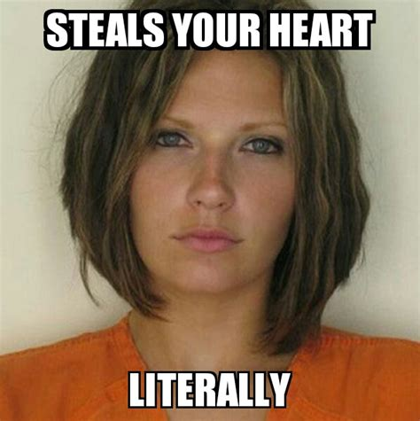 Attractive Convict Meme - attractive convicts beheading boredom