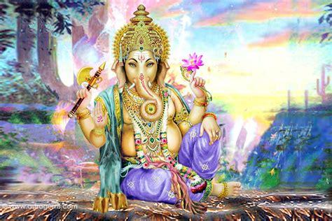 desktop wallpaper hd lord ganesha lord ganesh ji hd wallpapers lord ganesha latest