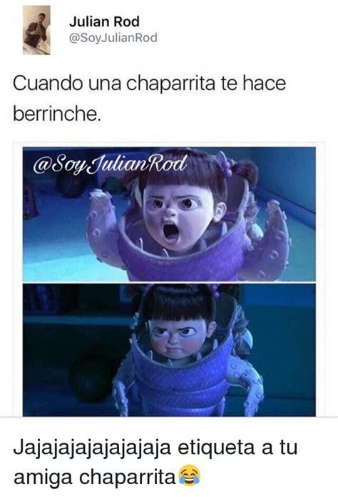 imagenes te extraño chaparrita funny chaparrita memes of 2017 on sizzle amigas