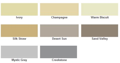 Patio Tones olympic patio tones deck coatings hornerxpress worldwide