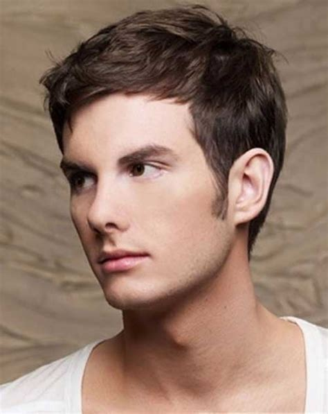 30 short haircuts and hairstyles for men mens craze 30 good short haircuts for men mens hairstyles 2018