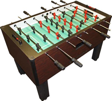 foosball table cover foosball tables foosball table accessories foosball
