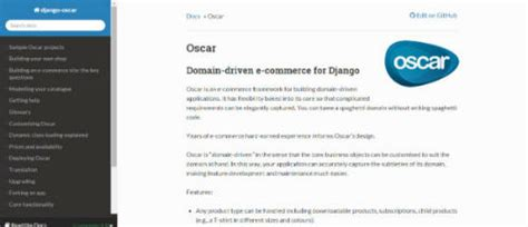 django oscar templates django oscar templates image collections template design