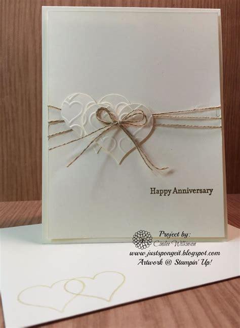 Engagement Cards Handmade - 17 best ideas about wedding cards handmade on