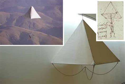 How To Make A Parachute Out Of Paper - shape space number loving page 2