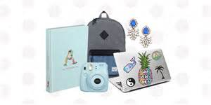 50 cool gifts for teens top teenager christmas gift ideas