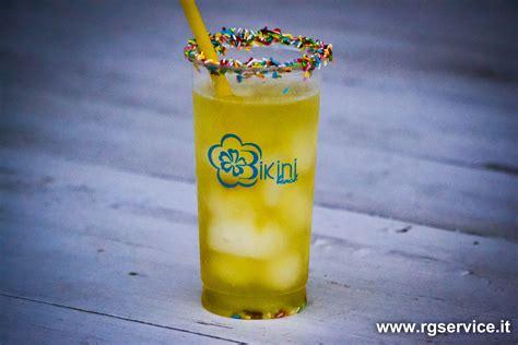 bicchieri in polipropilene bicchieri monouso polipropilene personalizzati