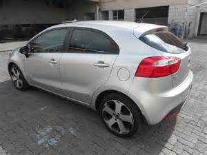 Kia For Sale Archive Kia For Sale 2013 Johannesburg Cbd Co Za
