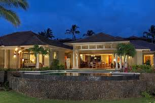 luxury home floor plans and designs homes plan design house