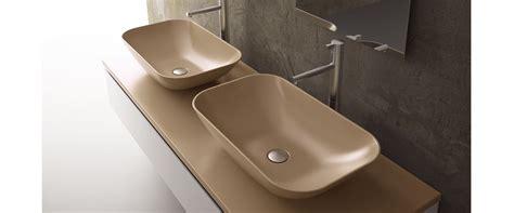 produttori sanitari bagno ceramica althea produzione sanitari e arredo bagno