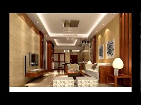 best interior designers in india fedisa interior best interiors leading interior