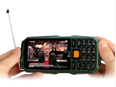 Hp Tv Android Murah harga hp android dengan tv analog murah kualitas terbaik